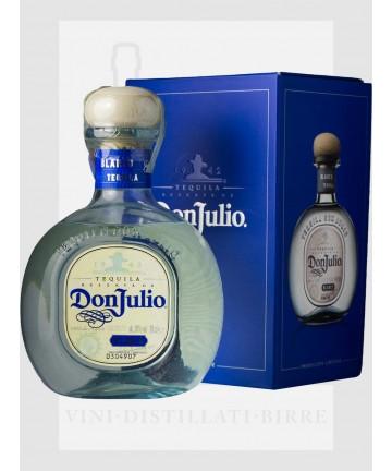 0700 TEQUILA DON JULIO...