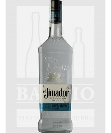 0700 TEQUILA EL JIMADOR...