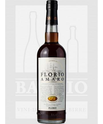 0700 FLORIO AMARO ELISIR...