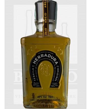 0700 TEQUILA HERRADURA...