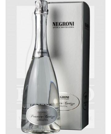 0700 NEGRONI GRAPPA DI...