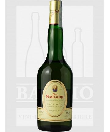 0700 PERE MAGLOIRE FINE...