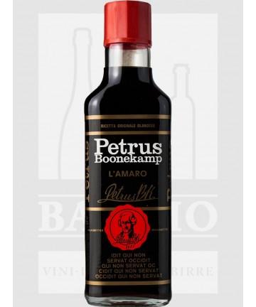 0700 AMARO PETRUS  45%