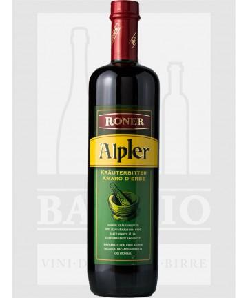 0700 RONER ALPLER AMARO...