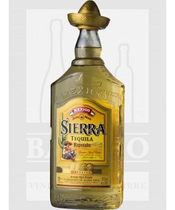 0700 TEQUILA SIERRA...