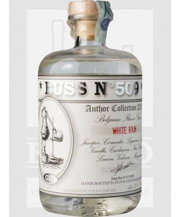 0700 GIN BUSS N.509 WHITE...