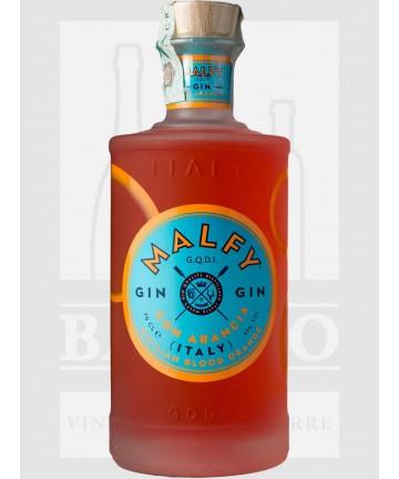 0700 GIN MALFY CON ARANCIA 41%