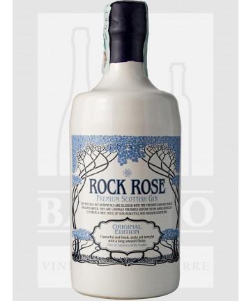 0700 GIN ROCK ROSE ORIGINAL...