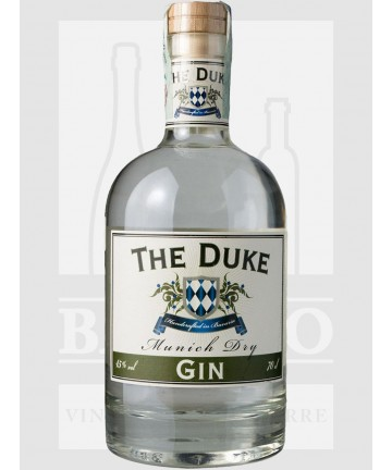 0700 THE DUKE GIN 45%