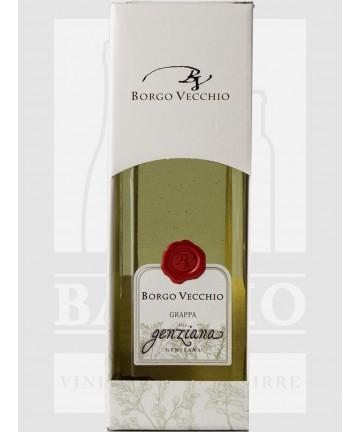 0500 BORGO VECCHIO GRAPPA...