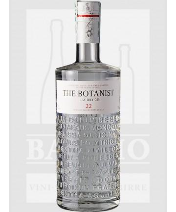 1000 GIN THE BOTANIST ISLAY...