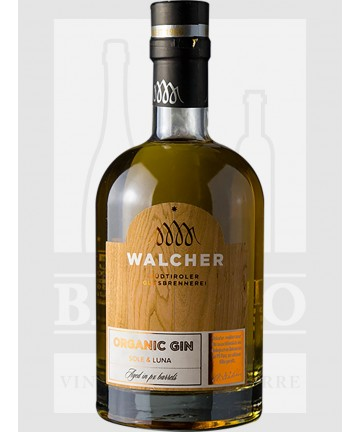 0500 ALFONS WALCHER GIN...
