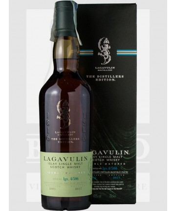 0700 LAGAVULIN DISTI.edit....