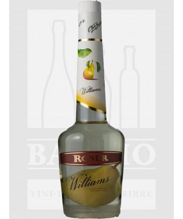 0700 RONER WILLIAMS CON...