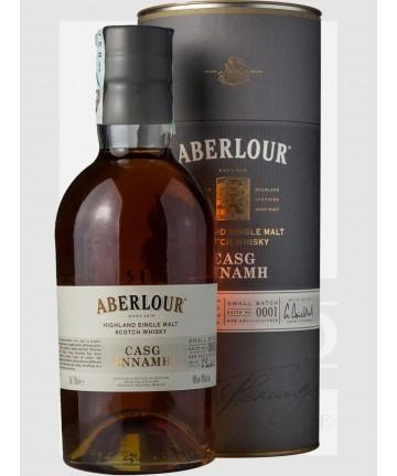 0700 ABERLOUR CASG ANNAMH 48%