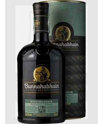 0700 BUNNAHABHAIN...