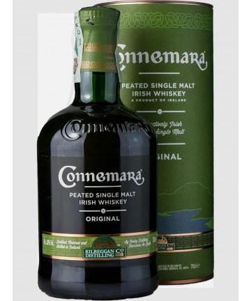 0700 CONNEMARA IRISH...