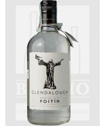 0700 GLENDALOUGH POITIN...