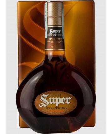0700 NIKKA WHISKY SUPER...