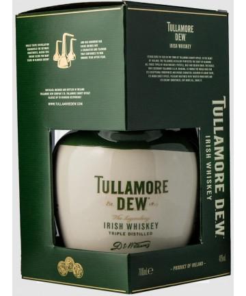 0700 TULLAMORE DEW 40%