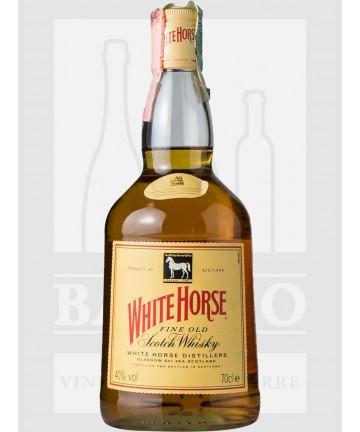 0700 WHITE HORSE