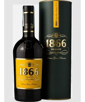 0700 BRANDY 1866 GRAN...