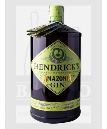 1000 GIN HENDRICK'S...