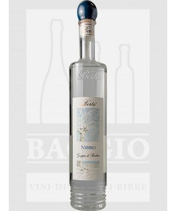 0700 BERTA NIBBIO GRAPPA DI...