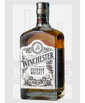0700 WINCHESTER BOURBON...