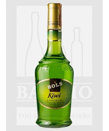 0700 BOLS KIWI 17%
