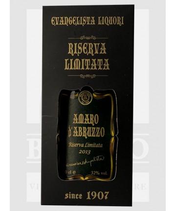 0700 EVANGELISTA  AMARO...