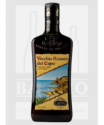 0700 CAFFO VECCHIO AMARO...