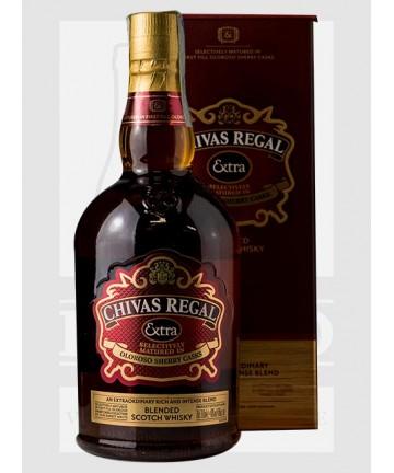 0700 CHIVAS REGAL EXTRA 40%