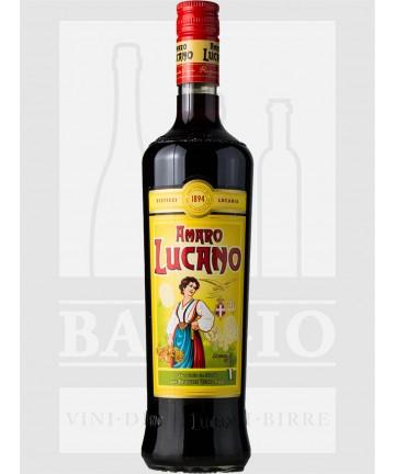 0700 AMARO LUCANO 28%