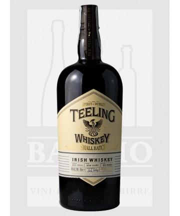 0700 TEELING IRISH WHISKEY...