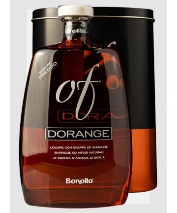0700 BONOLLO DORANGE...