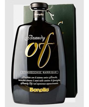 0700 BONOLLO  BRANDY...
