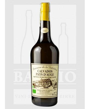 0700 GALOTIERE CALVADOS...