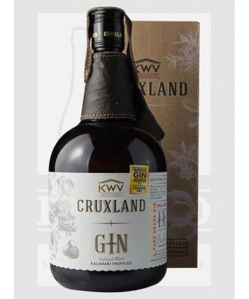 1000 GIN KWX CRUXLAND 43%...