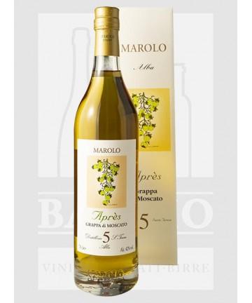 0700 MAROLO GRAPPA DI...