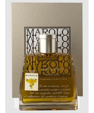 0700 MAROLO GRAPPA MOSCATO...