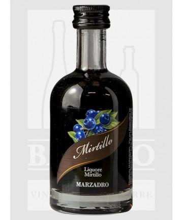 0050 MARZADRO MIGNON...