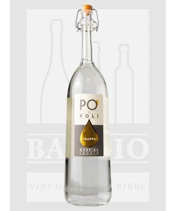0700 PO' DI POLI...