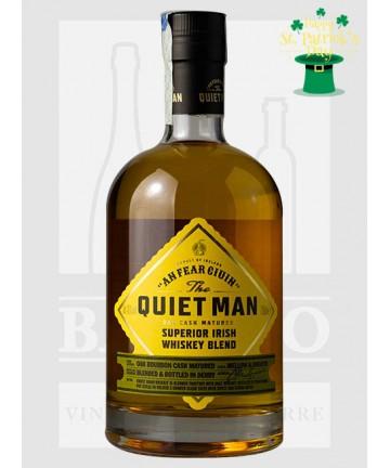 0700 THE QUIET MAN SINGLE...