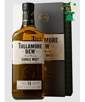 0700 TULLAMORE DEW SINGLE...