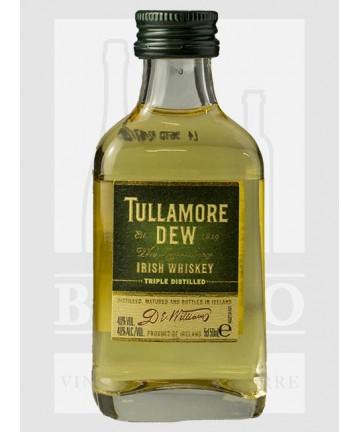 0050 TULLAMORE DEW IRISH...