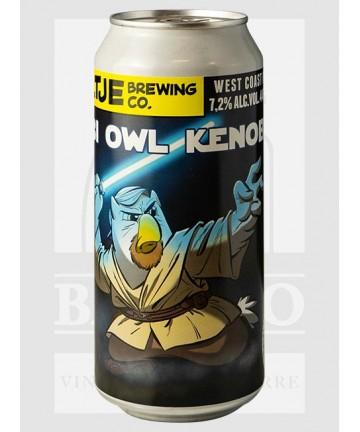 0440 BIRRA UILTJE OBI OWL...
