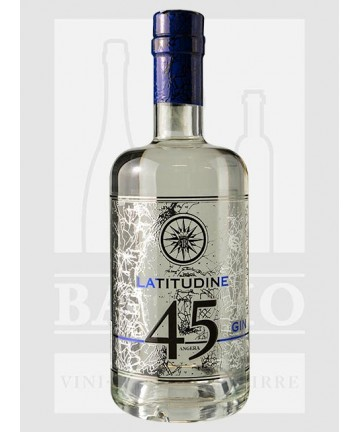 0500 ROSSI D'ANGERA GIN...
