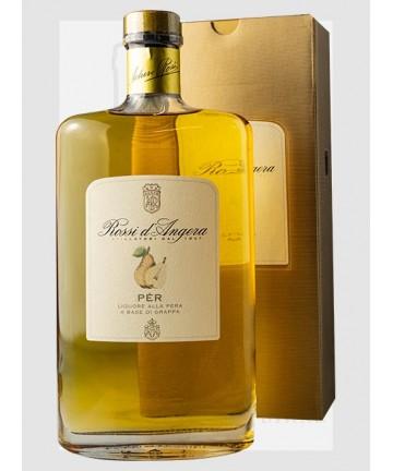 0700 ROSSI D'ANGERA LIQUORE...
