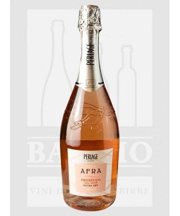 0750 PERLAGE PROSECCO ROSE'...